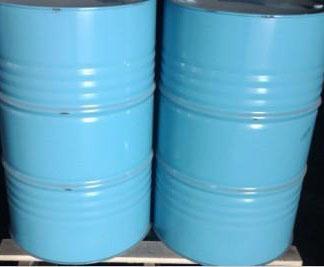 醋酸乙酯(乙酯乙酯)