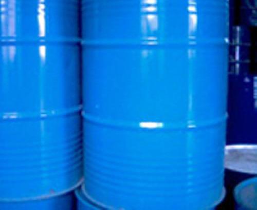 一氟二氯乙烷(141b)